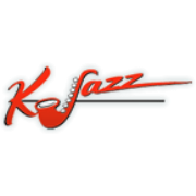 KJJZ - K Jazz - 102.3 FM - Palm Springs, US