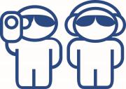 Specs Profile