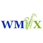 WMJX FM - 100.5 FM - Port of Spain, Trinidad-Tobago