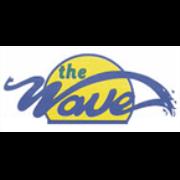 The Wave FM - 93.7 FM - Castries, Saint Lucia