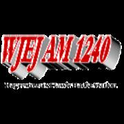 WJEJ - 1240 AM - Hagerstown, US