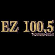 WZEZ - EZ 100.5 - 100.5 FM - Goochland, VA