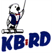 KBRD - 680 AM - Seattle-Tacoma, US