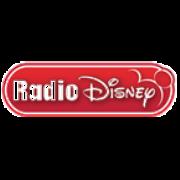 WQEW - Radio Disney - 1560 AM - New York, US