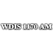 WDIS - 1170 AM - Norfolk, US