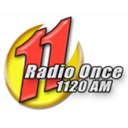 WMSW - Radio Once - 1120 AM - Hatillo, Puerto Rico