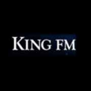 KING-HD2 - KING FM Evergreen - 98.1 FM - Seattle-Tacoma, US