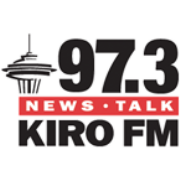 KIRO-FM - 97.3 FM - Seattle-Tacoma, US