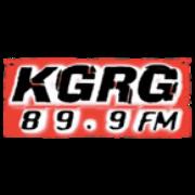 KGRG - 89.9 FM - Seattle-Tacoma, US