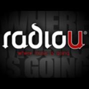 K206CJ - RadioU - 89.1 FM - Seattle-Tacoma, US