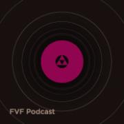 FVF RECORDS