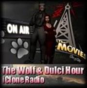 Wolf and Dulci Hour