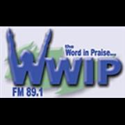 WWIP - 89.1 FM - Cheriton, US