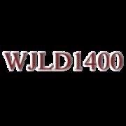 WJLD - 1400 AM - Birmingham, US