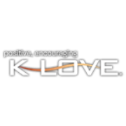 K-LOVE - 128 kbps MP3 Stream