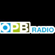 KRBM - KOPB-FM - 90.9 FM - Tri-Cities, US