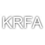 KFAE-FM - NWPR Classical Music - 89.1 FM - Tri-Cities, US