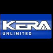 K202DR - KERA - 88.3 FM - Wichita Falls, US
