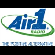 KPOS - Air 1 - 104.3 FM - Texarkana, US