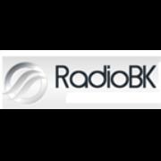 Radio Bosanka Krupa - 97.6 FM - Bosanska Krupa, Bosnia and Herzegovina