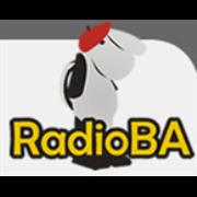 Radio BA - 104.9 FM - Sarajevo, Bosnia and Herzegovina