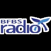 BFBS Gurkha R - BFBS Ghurka Radio - 89.5 FM - Seria, Brunei Darussalam