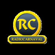 Radio Carnaval Malaga - 97.3 FM - San Salvador, El Salvador
