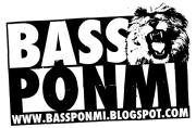 Bass Pon Mi