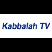 Kabbalah TV Hebrew - Jerusalem, Israel