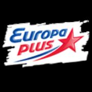 Европа Плюс Казахстан - Europa Plus Kazakhstan - 107.0 FM - Almati, Kazakhstan