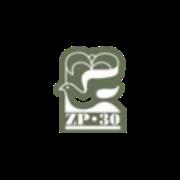 Radio ZP 30 - 610 AM - Filadelfia, Paraguay