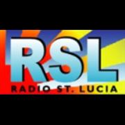Radio Saint Lucia - 97.3 FM - Augier, Saint Lucia