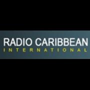 Radio Caraibes International - 101.1 FM - Castries, Saint Lucia
