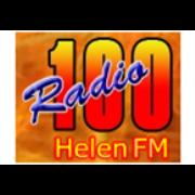 Helen FM - 100.1 FM - Castries, Saint Lucia