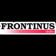 Frontinus Radio - 104.6 FM - Žilina, Slovakia