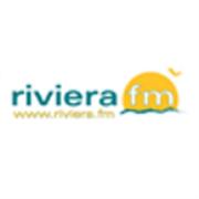 Riviera FM - 106.2 FM - Exeter, UK