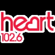 Heart Somerset - 96.5 FM - Exeter, UK