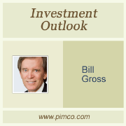 PIMCO Investment Outlook