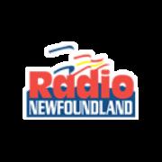 CJYQ - Radio Newfoundland - 930 AM - St. John's, Canada