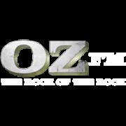 CKOZ-FM - OZ FM - 92.3 FM - Corner Brook, Canada