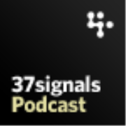 37signals Podcast