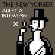 New Yorker: Ken Auletta