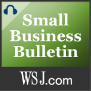 Small Business Bulletin