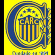Ultracanalla Radio - 105.5 FM - Santa Fe, Argentina