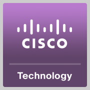Cisco Switching Podcast Series