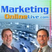 Marketing Online Live - with Alex Mandossian and Paul Colligan
