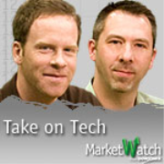 Marketwatch Take On Tech