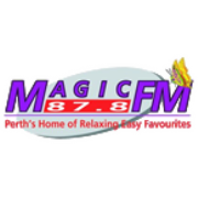 Magic FM - 87.8 FM - Perth, Australia