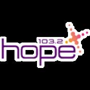 2CBA - Hope 103.2 - 103.2 FM - Sydney, Australia