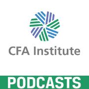 CFA Institute Audio Podcasts